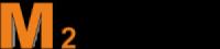 M2 Glasfaser Bau GmbH Logo
